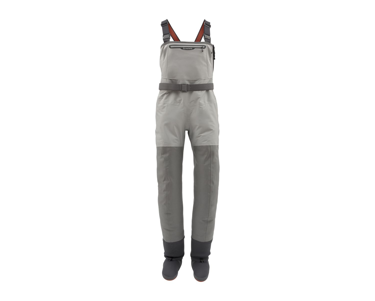 Simms Women's Waders & Boots